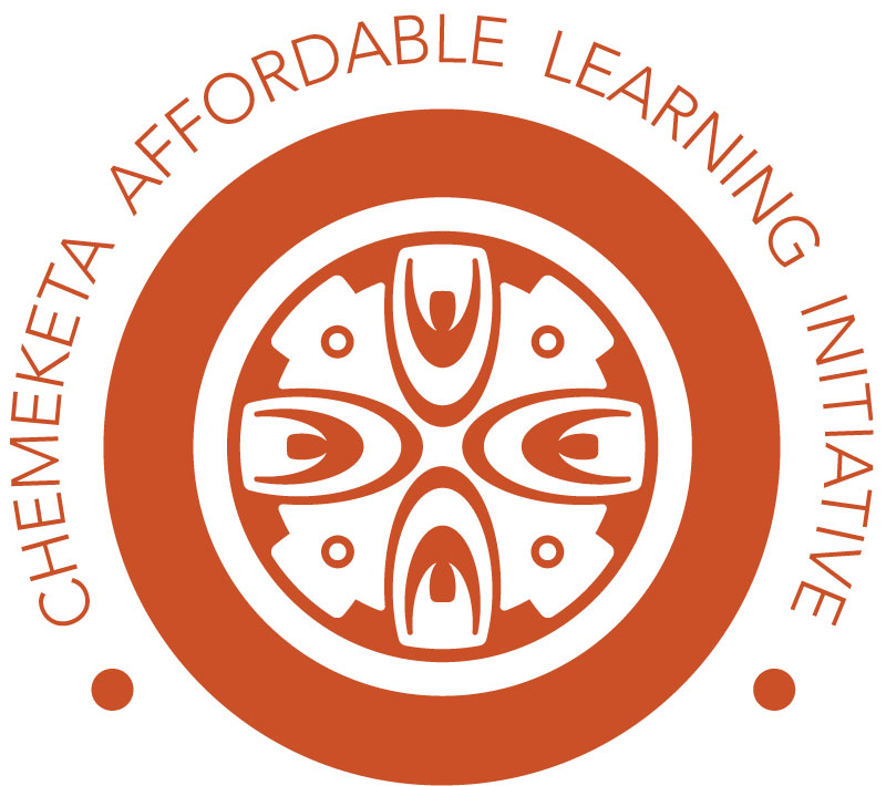 Chemeketa Affordable Learning Initiative