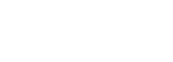 Center for Academic Innovation